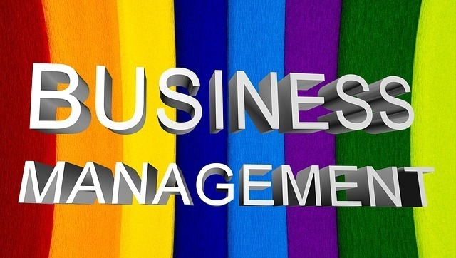 business-management-1395908_640.jpg